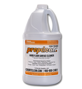 Prepclean Hard Floor Surface Cleaner